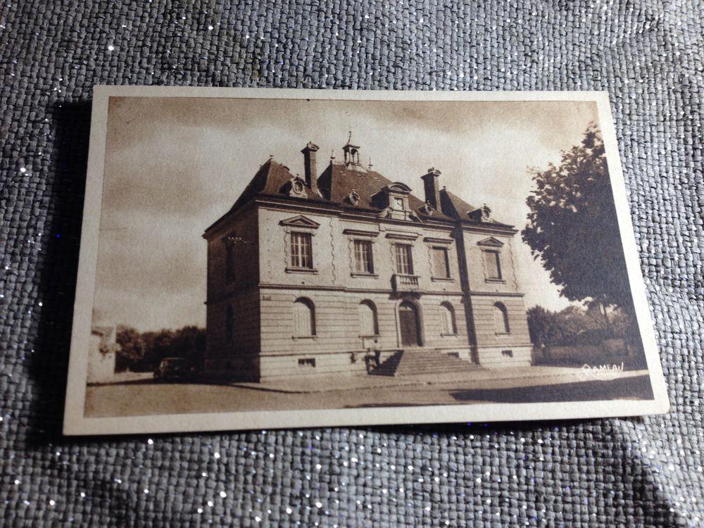 Carte Postale : C.P.A. / Merveille. 0 Limoges (87)