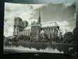 Carte Postale Notre Dame Paris