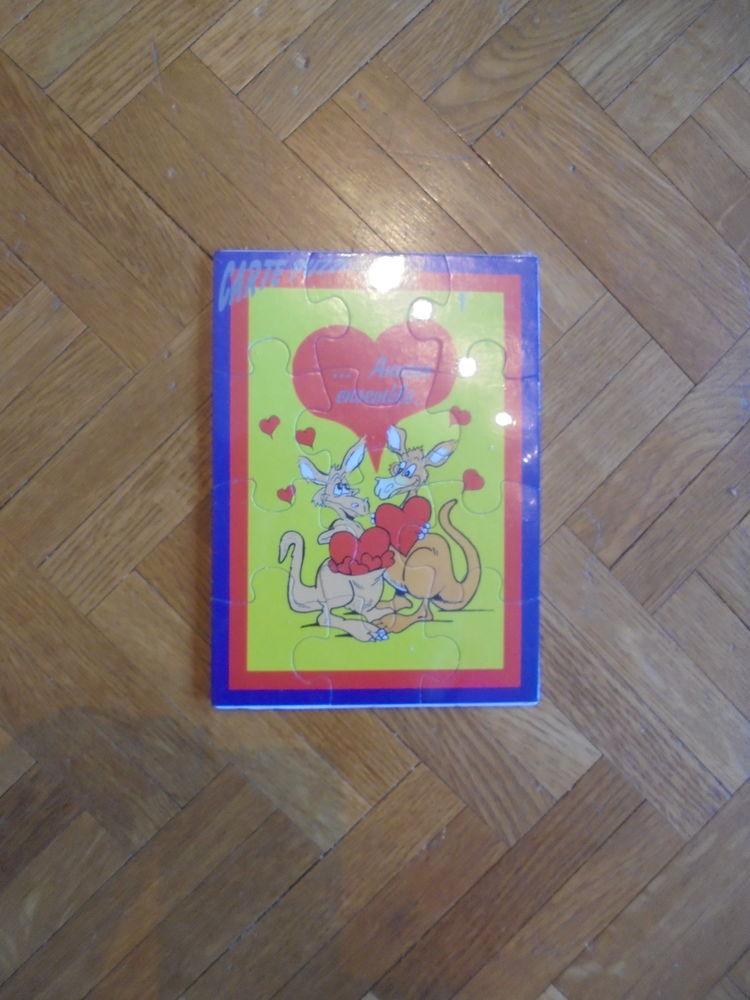 Carte puzzle anniversaire mariage (45) 3 Tours (37)
