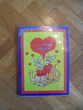 Carte puzzle anniversaire mariage (45) Jeux / jouets