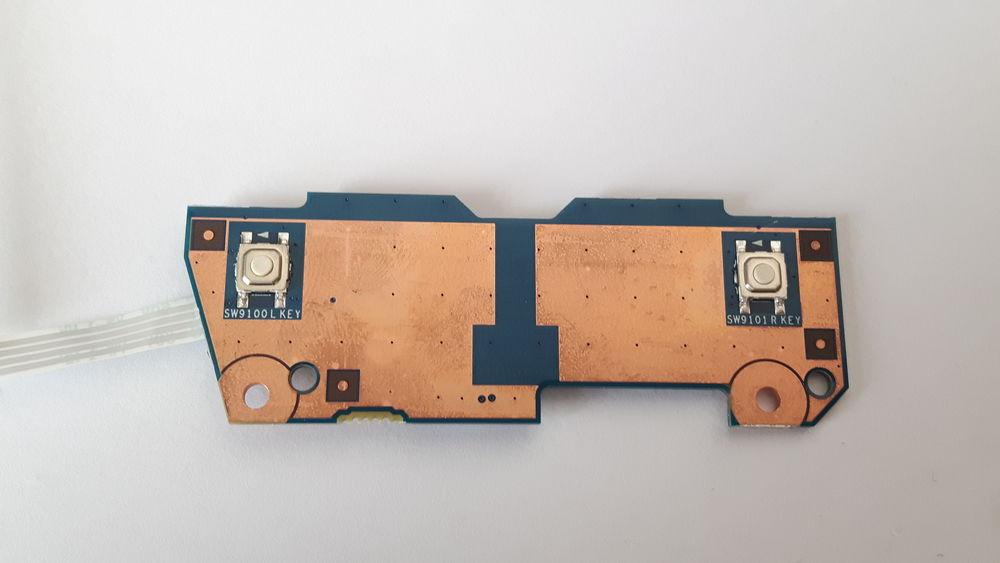 Carte touchPad PC portable HP  6050a2979901 10 Saint-Germain-lès-Arpajon (91)