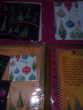 Carte de voeux Livres et BD