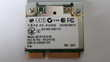 Carte wifi Ralink RTL8191SE 593034-001 Compaq Presario CQ56