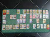 Cartes Auchan Looney Tunes La Fête Du Sport 1 Arques (62)