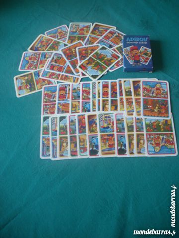 Cartes dominos ADIBOU (76) 3 Tours (37)
