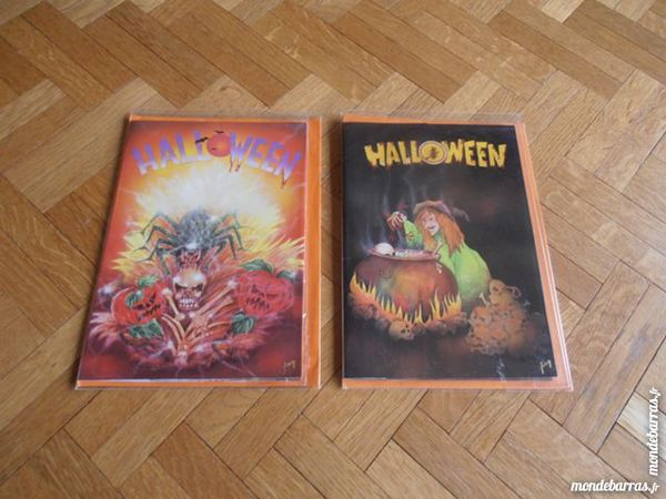 Cartes Halloween (45) 3 Tours (37)