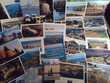 CPM ; lot de 28 cartes neuves du Morbihan 56