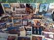 CPM ; lot de 44 cartes neuves de Ile et Vilaine 35