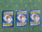 Cartes Pokemon 1 Arques (62)