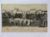 Cartes postales anciennes 10 Aixe-sur-Vienne (87)
