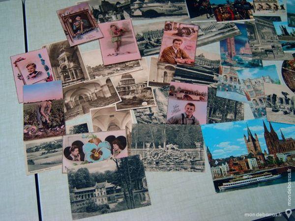 cartes postales anciennes henri59 1 La Chapelle-d'Armentières (59)