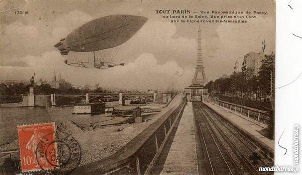 cartes postales anciennes 2 Lumigny-Nesles-Ormeaux (77)