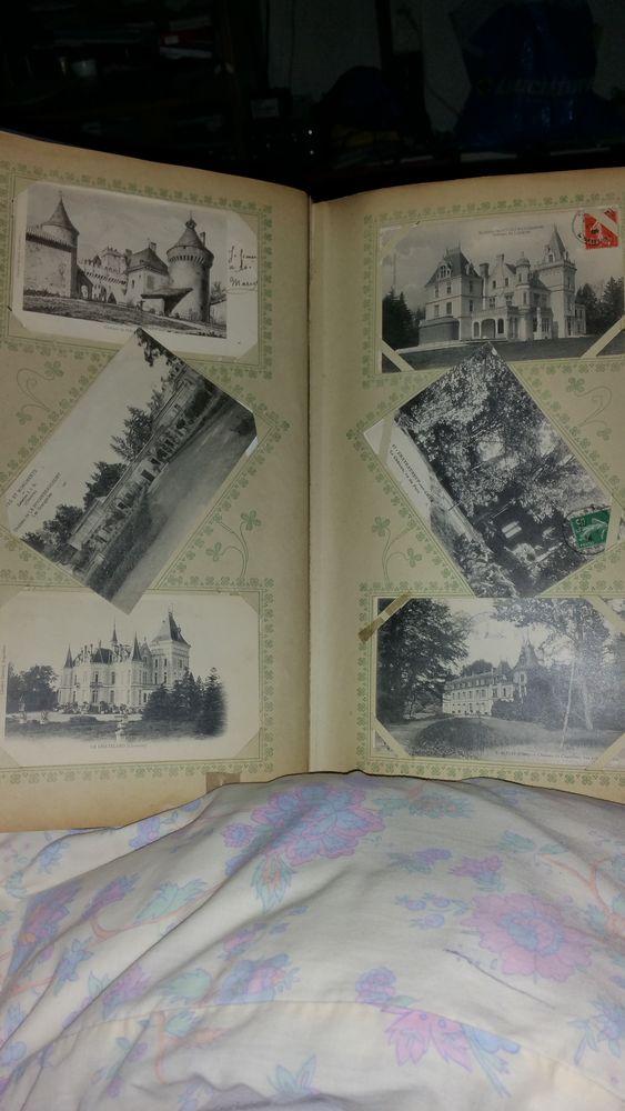 Cartes postales anciennes de 1900 thèmes châteaux 0 Colmar (68)