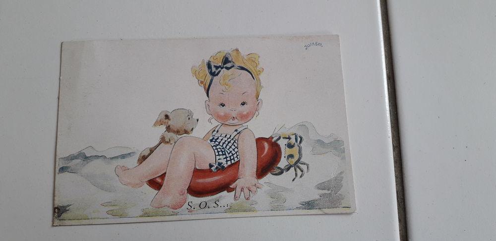 Cartes Postales Anciennes 0 Vernouillet (28)