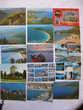 Lot de 33 cartes postales de GRÈCE