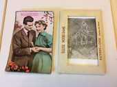 Cartes postales photos Romantiques et Auvers/Oise 25 Gif-sur-Yvette (91)