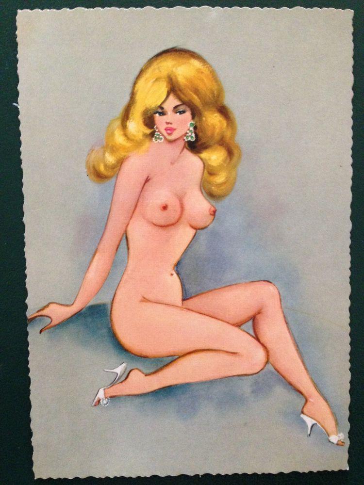cartes postales 3 Tarbes (65)