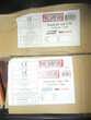 carton alsafix neuf Bricolage