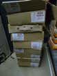 carton Pointes neuf  2.9  x 70 pneumatique faire prix  Saran (45)