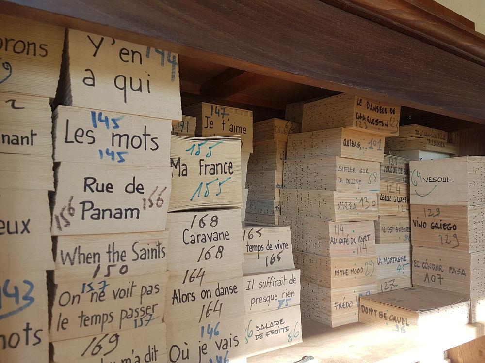 cartons orgue de barbarie 35 Rodez (12)