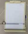 Cartouche d'encre- Accessoires rangement informatique Matériel informatique