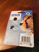 Cartouche d encre Epson neuve sous emballage  5 Chartres (28)