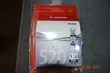 CARTOUCHES  D' ENCRE  CANON   520   521 5 Montbazon (37)