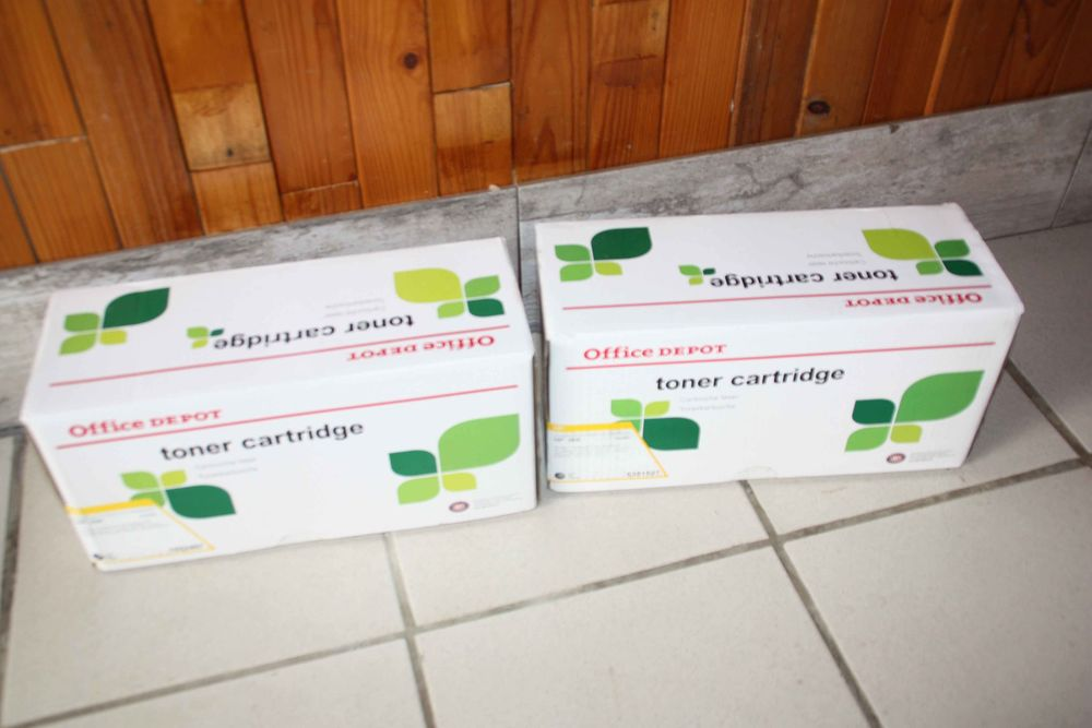 cartouches encre Tonner 15 Guingamp (22)