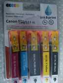 cartouches imprimantes neuves 7 Tourcoing (59)