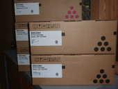 Cartouches laser RICOH neuves - SP C310HE 30 Pau (64)