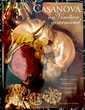 Casanova, Un Vénitien gourmand de C.Toesca; Beau livre Neuf