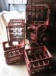 Casiers caisses CFP 12 bouteilles Bricolage