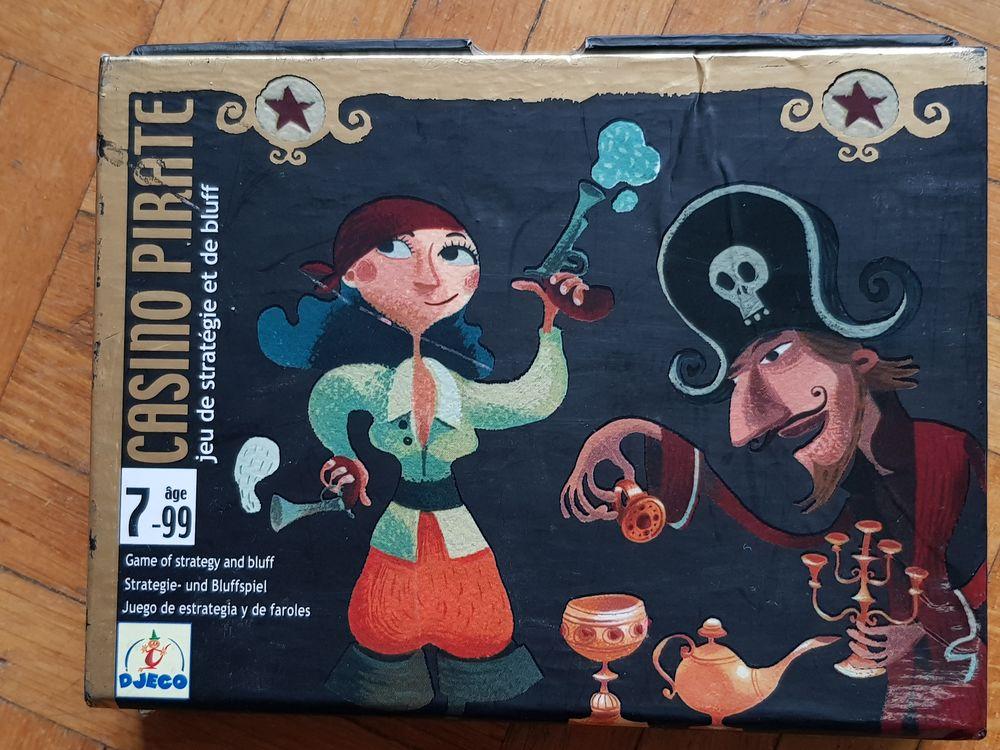 Casino Pirate 10 Paris 20 (75)