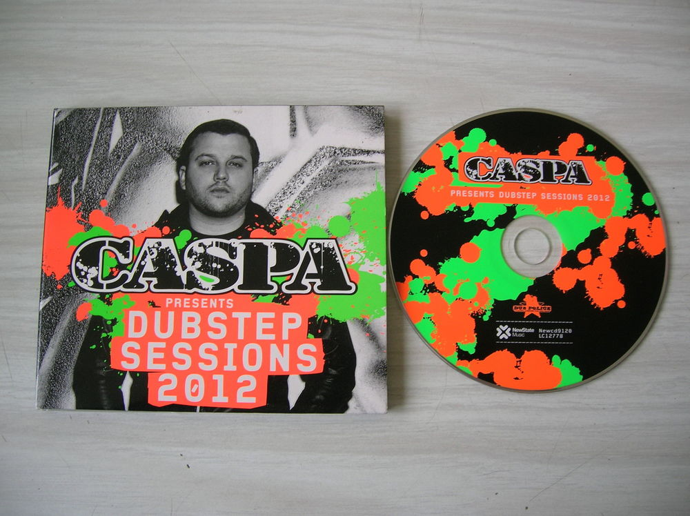 CD CASPA presents DUBSTEP SESSIONS 2012 8 Nantes (44)