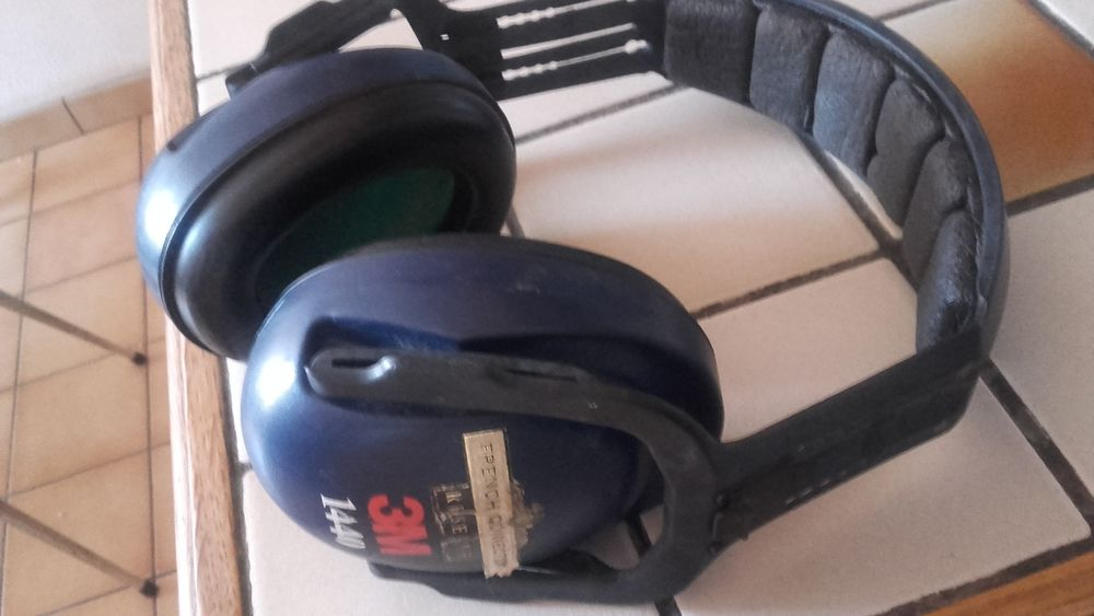 casque anti bruit 15 Lézignan-Corbières (11)