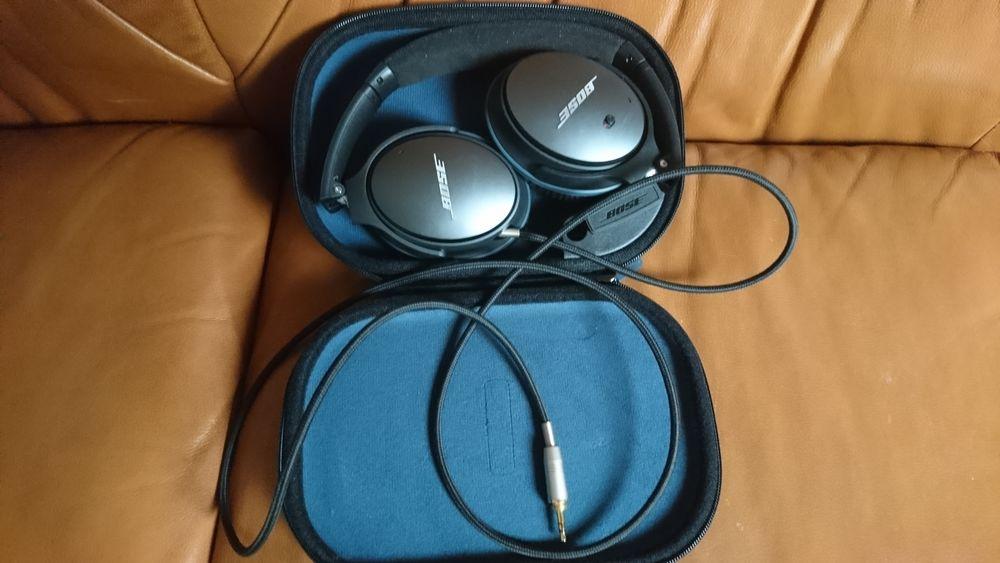 casque audio 150 Bain-de-Bretagne (35)