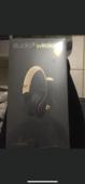 Casque Beats studio 3 sans fil noir et doré Skyline  0 Bordeaux (33)