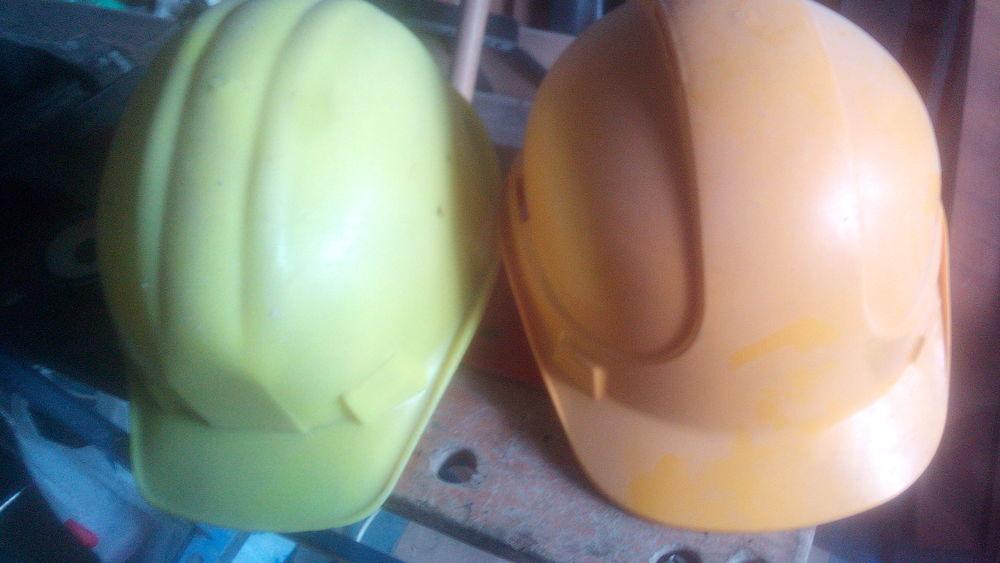 Casque de chantier 0 Rognes (13)