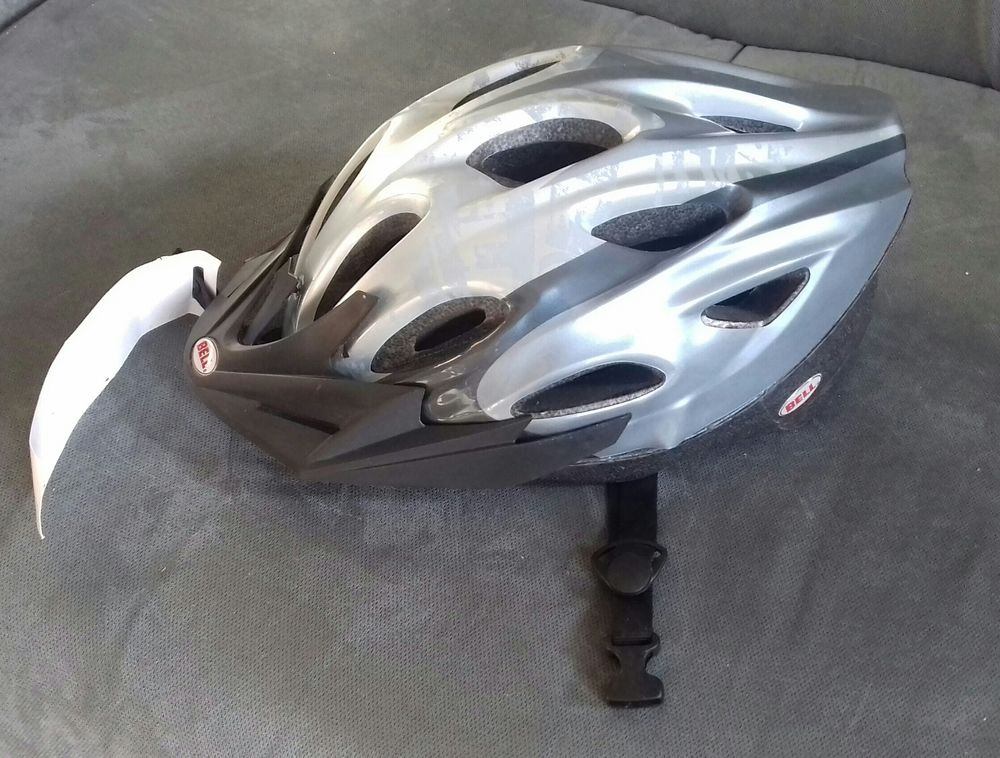 Casque homme Bell 12 Gaillac (81)