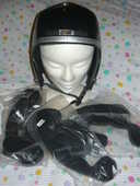 casque ski junior 20 La Crau (83)