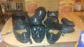 Casque paintball  100 Sundhouse (67)