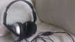 casque philips 15 Le Tampon (97)