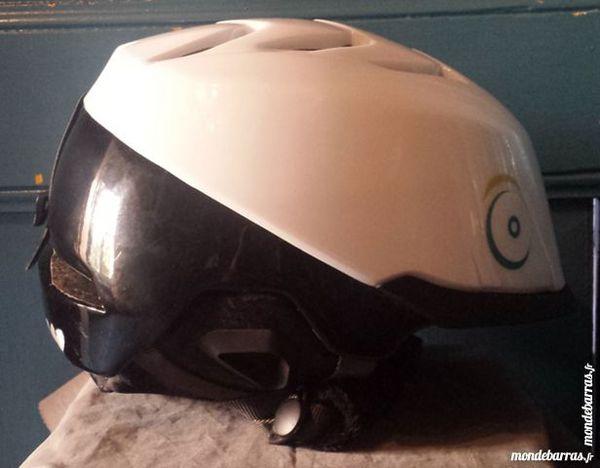 casque de ski pour enfant 15 Douai (59)