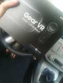 Casque de réalité virtuelle Samsung Gear VR 70 Villeneuve-sur-Lot (47)