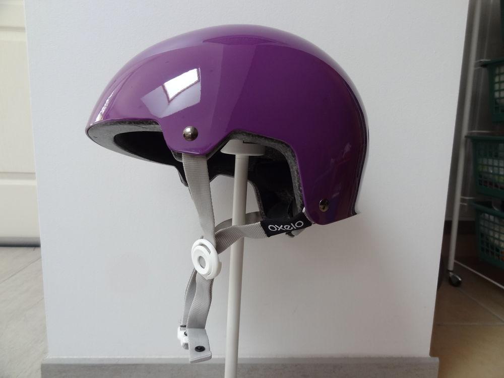 Casque roller/vélo enfant neuf 5 Le Grand-Quevilly (76)