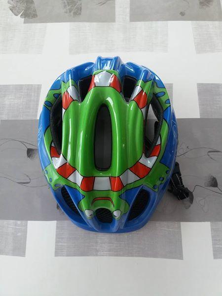 Casque vélo enfant 5 Autretot (76)
