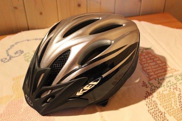 Casque vélo 10 Saint-Just-Saint-Rambert (42)