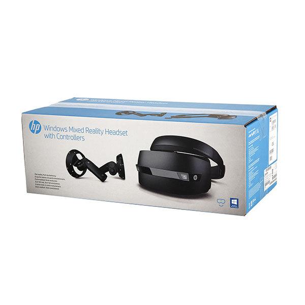 Casque Virtuel pour PC 200 Mulhouse (68)