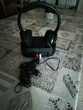 Casques audio sans fil Audio et hifi
