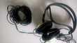 Lot de casques et écouteurs passifs Hifi en Tbe - France - Lot de casques et écouteurs passifs Hifi en Tbe... - France